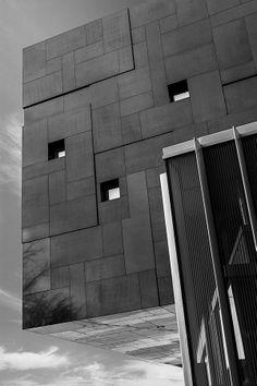 University College Dublin by Rodrigo Cunha on University College Dublin, Outdoor Decor, Photography, Shapes, Patterns, Cunha, Ireland, History, Block Prints