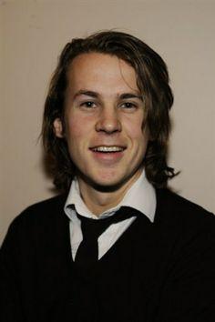 90. Bård Ylvisåker - Dette er verdens mest sexy menn - - MSN Kjendis