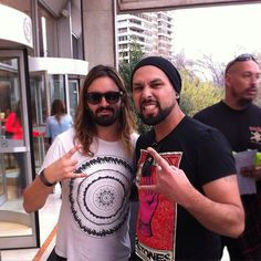 The most gentle member of the group Such a great guy! Jay Weinberg, Christmas Sweaters, Guys, Instagram Posts, Fashion, Moda, Fashion Styles, Christmas Jumper Dress, Sons