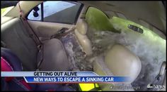 Automotive Group, Safety First, Watch V, Getting Out, Used Cars, Cars For Sale, Vehicle, Survival, Tv