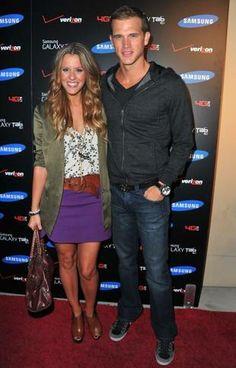 Courtney Kerr & Matt Nordgren's Guide to Dallas for Khloe Kardashian & Lamar Odom - Exclusive