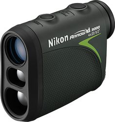 simmons 801600 t. range finders 31712: simmons lrf600-t hunting intelligence laser rangefinder 4x20 black tilt 801408c -\u003e buy it now only: $67.95 on ebay! 801600 t