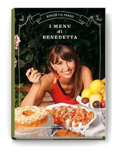 Benedetta Parodi Food N, Food And Drink, Preserves, Cooking Tips, Yogurt, Buffet, Snack Recipes, Chips, Menu