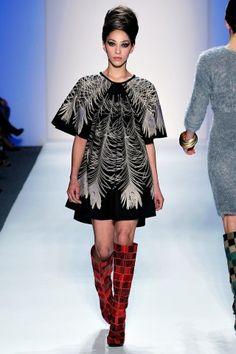 Ivana Helsinki A/W Collection Velvet Lake Helsinki, Scandinavian Fashion, Marimekko, Fall Outfits, Vogue, Velvet, Shirt Dress, My Style, Womens Fashion