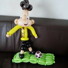 Borussia Dortmund voetballer