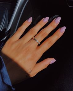 In seek out some nail designs and ideas for your nails? Here's our listing of must-try coffin acrylic nails for modern women. Best Acrylic Nails, Acrylic Nail Designs, Acrylic Nail Shapes, Fantastic Nails, Cute Nails, Pretty Nails, Fancy Nails, Hair And Nails, My Nails