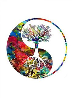 https://www.etsy.com/listing/247799408/yin-yang-tree-watercolor-print-yin-yang?utm_source=OpenGraph&utm_medium=PageTools&utm_campaign=Share More