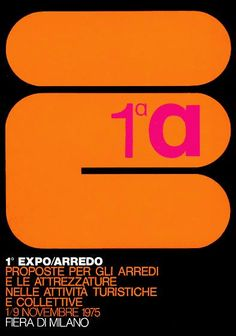 #mimmocastellano #posterdesign #graphicdesign #typography #poster