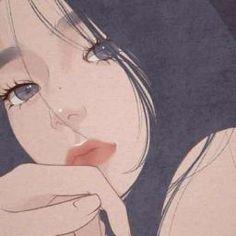 Đọc Truyện [Fanfiction - 12CS] Splitting - Introduce - Quần pi sà - Wattpad Girls Cartoon Art, Girly Art, Illustration Art Girl, Cute Art, Cartoon Art Styles, Digital Art Girl, Aesthetic Anime, Kawaii Art, Aesthetic Art