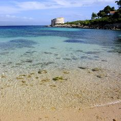 #Alghero #Sardinia #Sardegna #Italy