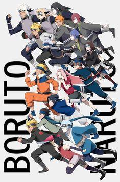 NARUTO.full.2186028.png (2000×3033)