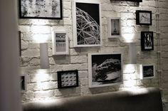 стиль лофт в интерьере маленькой квартиры: 22 тыс изображений найдено в Яндекс.Картинках