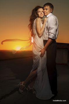 #Love And Attachment Aren't Same