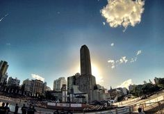 #DakarArgentina | #VeranoEnArgentina #Rosario #SantaFe
