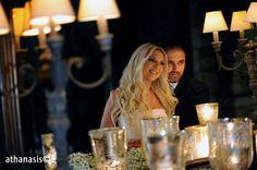 wedding photo politia tennis club