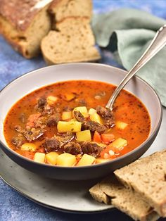 Lidl, Chili, Curry, Soup, Cooking, Health, Ethnic Recipes, Kitchen, Curries