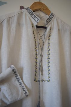 Cover Up, Outdoors, Traditional, Sewing, Shirts, Dresses, Fashion, Stitching, Style