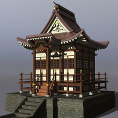 japanese_architecture_by_xmas_kitty-d5dpbbl.jpg (1200×1200)