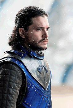 El rey en el norte