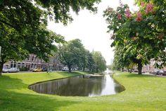 Family house Rotterdam Bergsingel Noord, € 1.495,- Rent per month (exclusive)