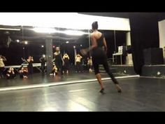 ☆ HORAIRE: 16H A 18H30 TARIF: 25 EUROS niveau intermédiaire LIEU: Ecole de danse - Kim Kan 64 rue Orfila 75020 Paris FRANCE ☆ Métro Gambetta Ligne n°3 - INSC...