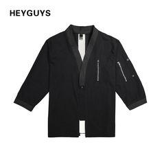 New fashion high street street Jacket Hip Hop Suit Jacket Men fashion men Casual jackets