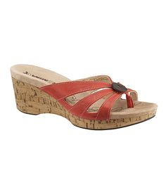 Romika Shoes/Clogs