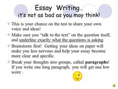 cheap persuasive essay ghostwriting websites usa