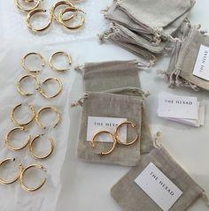 Vintage Diamond Earrings White Gold Bridal Earrings Vintage Drop Earrings Camellia Jewelry is part of Jewelry packaging design, Vintage diamond earrings, Bridal earrings vintage, Jewelry packaging, Go - Gold Bridal Earrings, Vintage Earrings, Women's Earrings, Charles And Colvard Moissanite, Jewelry Photography, Cute Jewelry, Diy Jewelry, Gold Jewelry, Jewelry Box