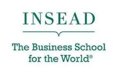 INSEAD MBA Admission 2014