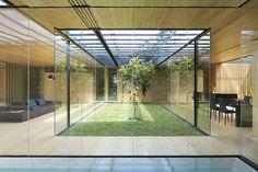 Galeria - Casa INOUT / Joan Puigcorbé - 50