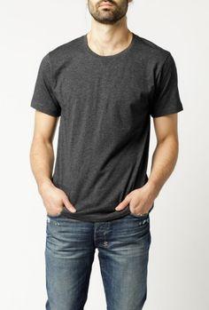 A.P.C. - Berkeley T-Shirt