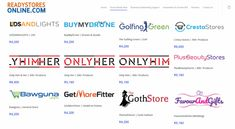 Dropshipping Stores in South Africa Seo Marketing, Online Marketing, Dog Pet Store, Seo Articles, Month Signs, Google Search Results, Drop Shipping Business, Free Training, Market Research