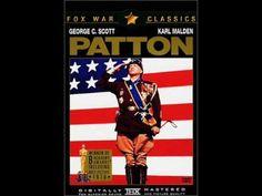 B S O Patton - YouTube