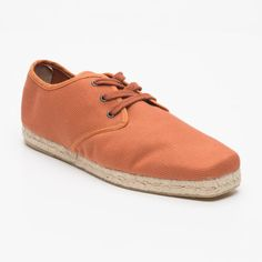 #Castaner espadrilles (from 100 to 44.90 Euros)