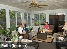 straight glass roof wood four seasons home products salt lake