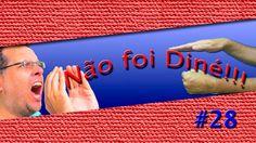 Obra parada dinheiro parado povo parado só o dinheiro que anda de bolso em bolso mas não no bolso do povo.  Por Marcelo Xavier Guanais da MX Imagem e Movimento Criador de Conteúdo para Youtube.  Acessem meus blog's http://ift.tt/1p151tn http://ift.tt/1WWsTbU http://ift.tt/1p150W8 http://ift.tt/1WWsS7V http://ift.tt/1p150Wa