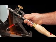 115 Best Woodturning Videos Images In 2015 Wood Lathe