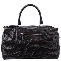 Givenchy Handbags DONNA