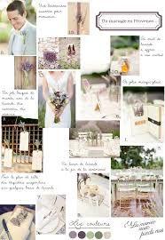 """Résultat de recherche d'images pour """"decoration mariage lavande et lin"""""""
