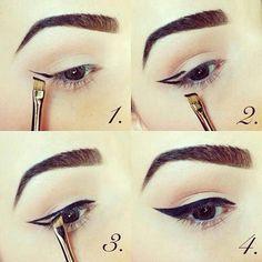 ~eyeliner ~*