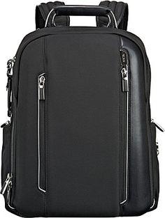 969977c5c04c Bags - Mens - Selfridges