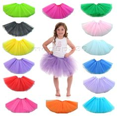 502101f9e 37 Best Tutu Skirts images