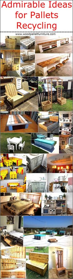 admirable-ideas-for-pallets-recycling