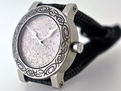 ArtyA - Son of Earth Tribal Pigments White