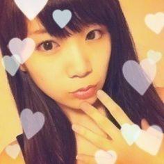 love love 乃木坂46 (nogizaka46) akimoto manatsu XD