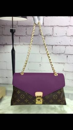 15 Best Louis Vuitton Love images  61aa2339f017c