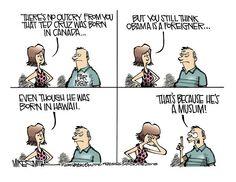 stupid simple cartoons - Google Search