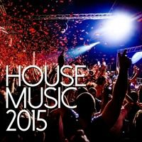 2015 HOUSE  MUSIC MIX by music_vibration on SoundCloud Music Mix, House Music, Concert, Concerts