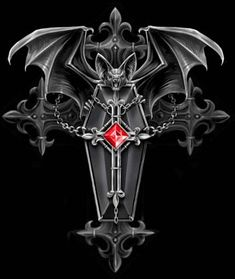 Anne Stokes art. Have this one :)